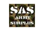 Army Surplus coupons or promo codes at army-surplus.com