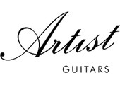 artistguitars.com.au coupons and promo codes