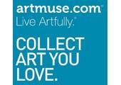 Artmuse.com coupons or promo codes at artmuse.com