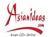 Asian Ideas coupons or promo codes at asianideas.com