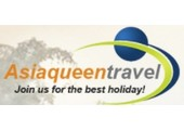 asiaqueentravel.com coupons or promo codes