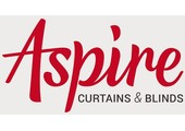 coupons or promo codes at aspirecurtainsandblinds.co.uk