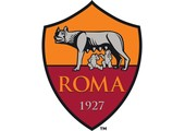 asromastore.it coupons or promo codes