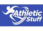 athleticstuff.com coupons or promo codes