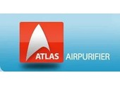atlasairpurifier.com coupons or promo codes
