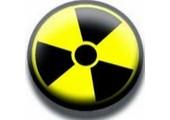 Robert Byrd coupons or promo codes at atomicmods.com