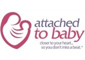 attachedtobaby.com coupons and promo codes