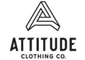 Attitude Clothing coupons or promo codes at attitudeclothing.co.uk