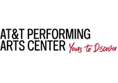 attpac.org coupons or promo codes