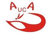 Auca coupons or promo codes at auca.com