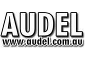 Audel Power Tools coupons or promo codes at audel.com.au