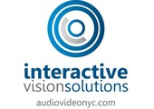 Audiovideonyc.com coupons or promo codes at audiovideonyc.com