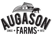 Augason Farms coupons or promo codes at augasonfarms.com