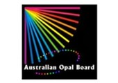 australianopalboard.com.au coupons or promo codes