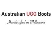 australianuggboots.com.au coupons or promo codes at australianuggboots.com.au