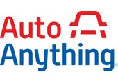 autoanything.com coupons and promo codes
