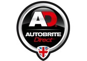Autobrite coupons or promo codes at autobritedirect.co.uk