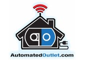 Automated Outlet coupons or promo codes at automatedoutlet.com
