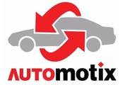 AutoMotix coupons or promo codes at automotix.net