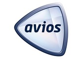 avios.com coupons and promo codes