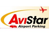 Avistar Parking coupons or promo codes at avistarparking.com