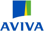 aviva.ie coupons or promo codes