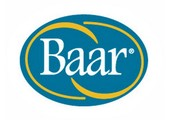 baar.com coupons or promo codes