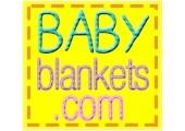 babyblankets.com coupons or promo codes at babyblankets.com