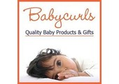 babychristeningshop.co.uk coupons or promo codes
