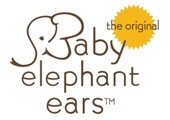Baby Elephant Ears coupons or promo codes at babyelephantears.com