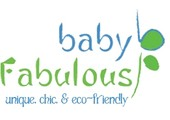 babyfabulous.com coupons and promo codes