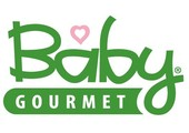 babygourmet.com coupons and promo codes