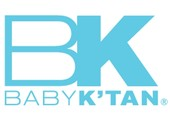 baby carriers coupons or promo codes at babyktan.com