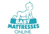 babymattressesonline.co.uk coupons or promo codes