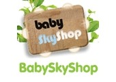 babyskyshop.com coupons and promo codes