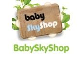 Babyskyshop.com coupons or promo codes at babyskyshop.com