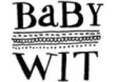 babywit.com coupons or promo codes