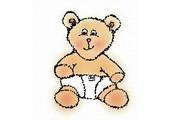 Babyworks coupons or promo codes at babyworks.com