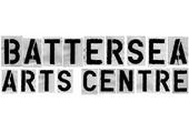 Bac: Battersea Arts Centre coupons or promo codes at bac.org.uk