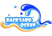 Backyard Ocean coupons or promo codes at backyardocean.com