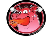 Bacon Hot Sauce coupons or promo codes at baconhotsauce.com