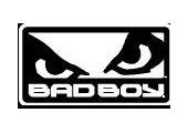 Bad Boy coupons or promo codes at badboy-uk.com