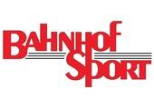 Bahnhof Sport coupons or promo codes at bahnhof.com