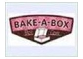 BakeABox - Stock Bakery Boxes coupons or promo codes at bakeabox.com