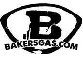 Bakers Gas & Welding Supplies, Inc. coupons or promo codes at bakersgas.com