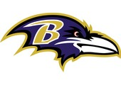 Baltimore Ravens coupons or promo codes at baltimoreravens.com
