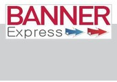 Banner Express coupons or promo codes at bannerexpress.co.uk