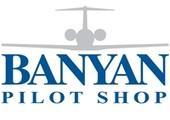 banyanpilotshop.net coupons and promo codes