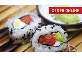 banzai-sushi.com coupons or promo codes