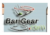bar-gear.com coupons and promo codes